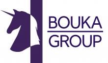 cropped-boukagrouplogo.png