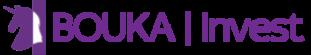 Bouka | Invest